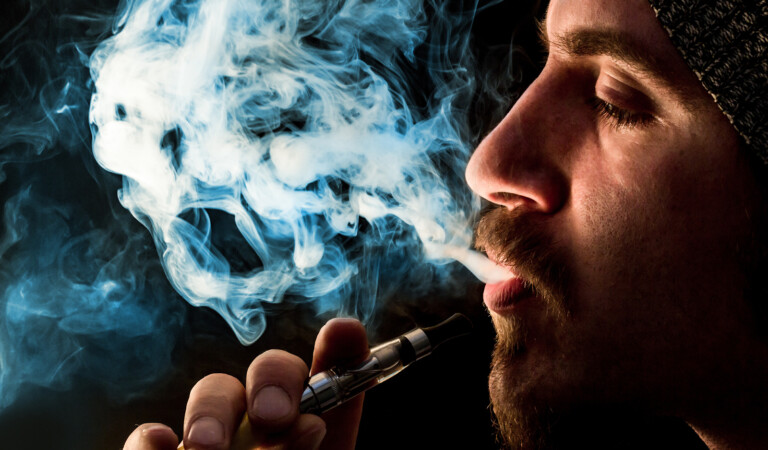 What Are the Best Vape Juice Brands?…