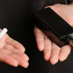 more-us-research-indicates-that-e-cigs-reduce…
