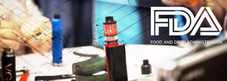 attorneys-general-ask-fda-to-decline-vaping…