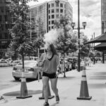 the-media-needs-to-get-vaping-right…