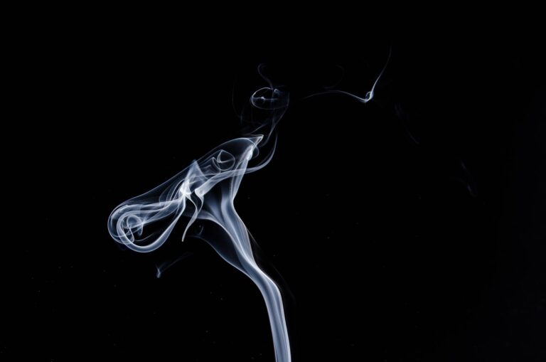 study-shows-increases-in-smoking-and-vaping…
