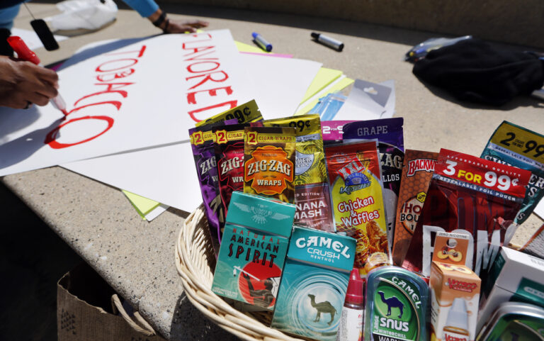 opinion:-why-san-jose-must-ban-flavored…