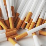 federal-taxes-on-tobacco-will-hurt-small…