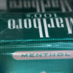 canadian-study:-menthol-cigarettes'-ban-boosted-quitting…