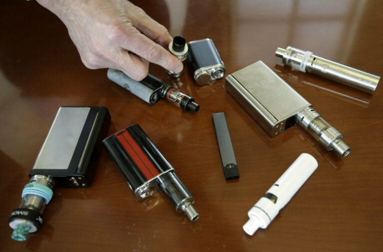 covid-19-credited-with-local-rise-in-vaping…