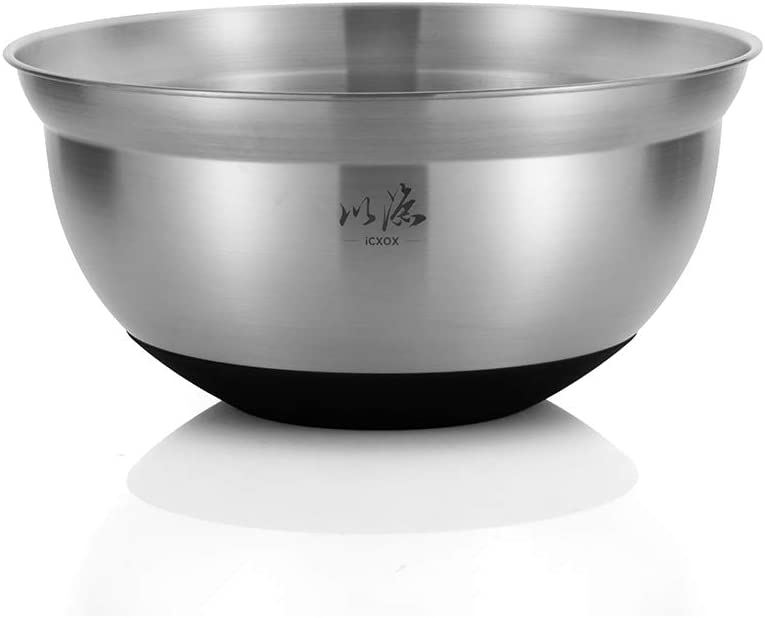 icxox-2.38qt-mixing-bowl,-18/10-stainless-steel,…