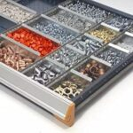 18-compartment-set-for-36″-x-24″…