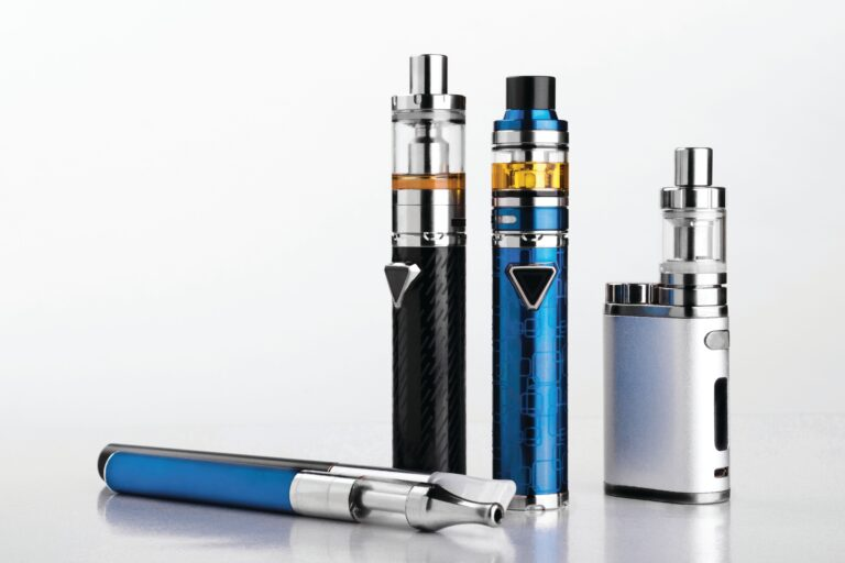 the-abcs-of-vaping-–-psychiatric-times