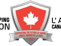 the-canadian-vaping-association-encourages-smokers-to…