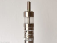 new-to-vaping?-a-guide-on-how…