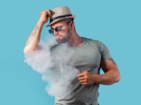 just-tell-me-if-vape-lung-was…